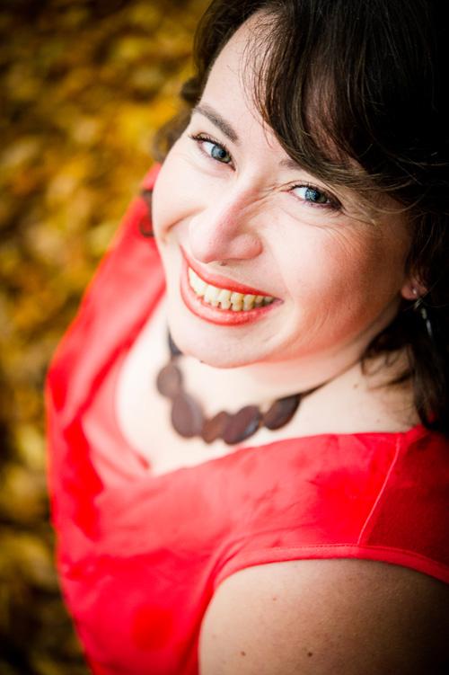 Portrait-Elise-Le-Pallabre