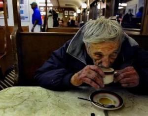 café en attente.jpg--