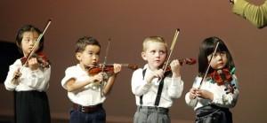 les suisse formation musicale
