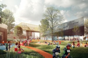 prinsessegade-kindergarden-and-youth-club-credit-cobe-nord-architects-pk3-and-grontmij-13-528x352-300x200