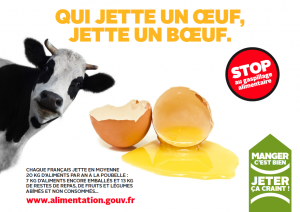 Sensibilier-gaspillage-alimentaire