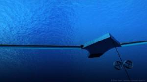 ocean-garbage-boom-560x315