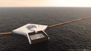 the-ocean-cleanup-boyan-slat