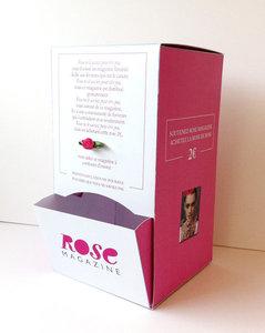 Rose_BOX_large