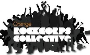 orange_rockcorps