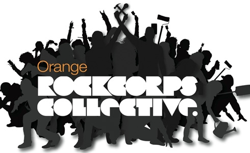 orange_rockcorps