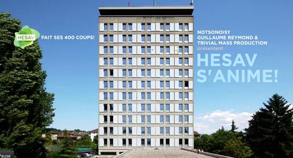 HESAV-400coups-01