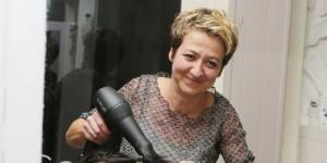 Sandrine Le Pailh %C2%A9 PHOTO PHOTO X. G. 300x150 Le coup de ciseau coup de pouce