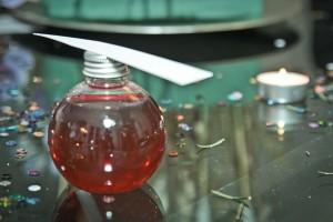 Saveurs & Parfums-20