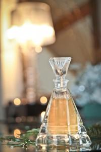 Saveurs & Parfums-6