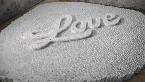 honeymaid-love2