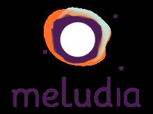 logo_web_couleur-centre