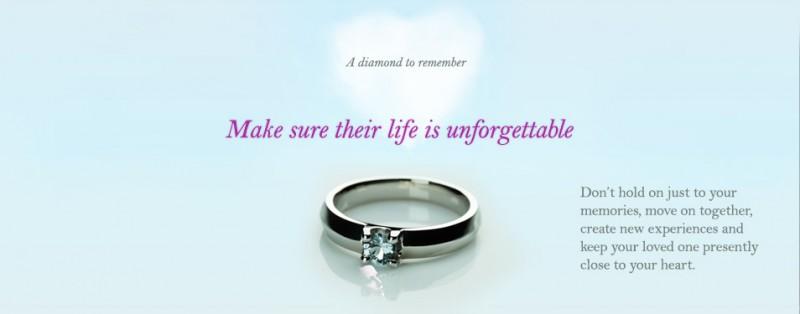 Algordanza-Memorial-Diamonds