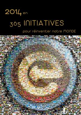365 inititiatives