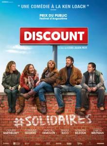 discount le film