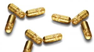 pilules-paillettes
