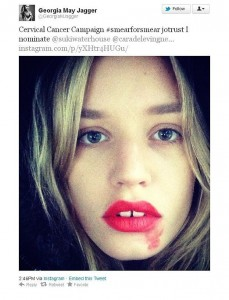 stand-up-to-cervical-cancer-with-smearforsmear-selfie-body-image-1422449892