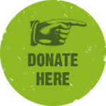 button-donate