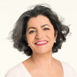 Karima Lasfar