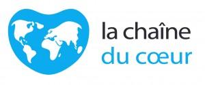 Logo_la_chaine_du_coeur