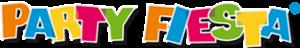logo party fiesta (2)