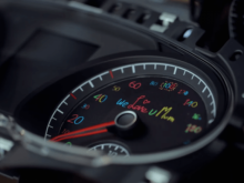 Volkswagen-Reduce-Speed-Dial-1-700x357