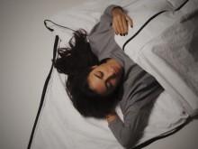 RCA_SleepingBag-484x640