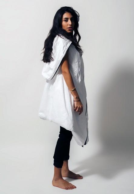 wearable-as-coat-442x640