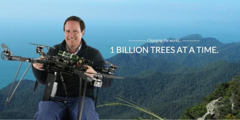 biocarbon-engineering-