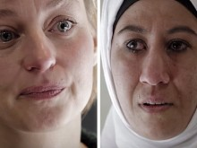 4-minutes-regard-dans-les-yeux-inconnu-refugies-amnesty-une