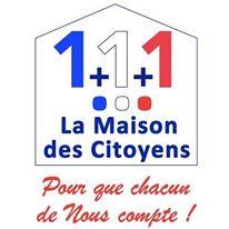 La maison du citoyen d 39 alexandre jardin pour compter - Les citoyens alexandre jardin ...