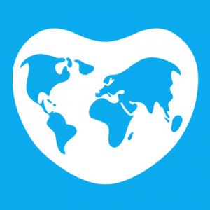 logo OneHeart