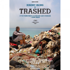 trashed-premiere-starring-jeremy-irons-81