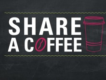 header_homepage_share_a_cofee