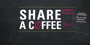 header_homepage_share_a_cofee