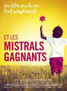 Affiche_ET-LES-MISTRALS-GAGNANTS_120_DATE1