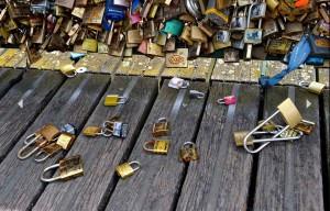 960x614_cadenas-pont-arts - Copie