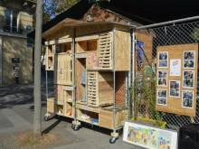 Les-boites-a-partage-une-initiative-qui-encourage-la-generosite_width1024