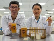 2017-0628-Probiotic-beer-768x432