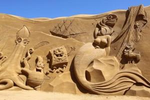 festival-sable-danemark-vie-sous-marine2