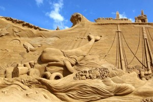 festival-sable-danemark-vie-sous-marine5
