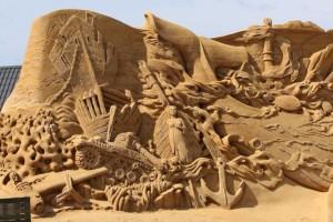 festival-sable-danemark-vie-sous-marine6