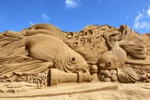 festival-sable-danemark-vie-sous-marine7