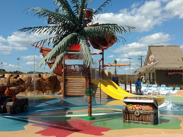 parc_aquatique_enfants_handicap_2