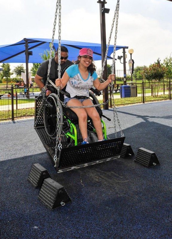 parc_aquatique_enfants_handicap_5