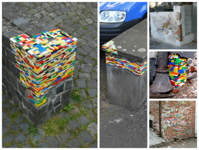 LEGO-09-390x293