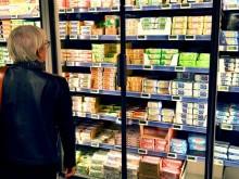au-rayon-frais-d-un-supermarche-a-nantes-dans-l-ouest-de-la-france-le-20-oct