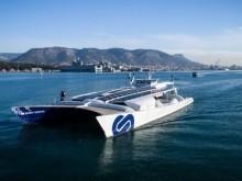 escale-energy-observer-bateau-ecolo-696x477